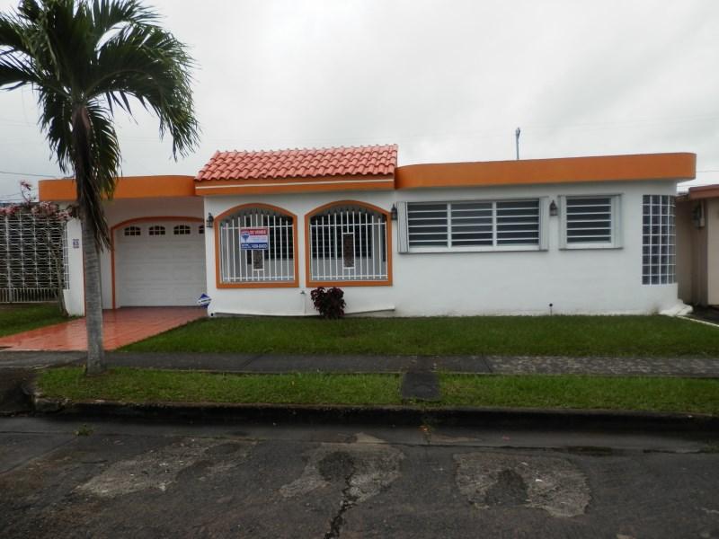 RE/MAX real estate, Puerto Rico, URB Condado Moderno, Condado Moderno