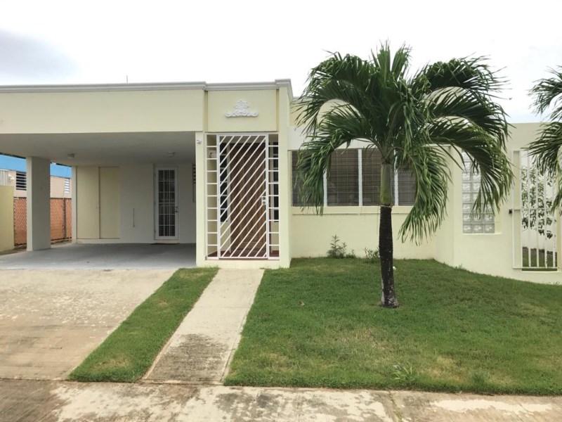 RE/MAX real estate, Puerto Rico, Villas De Candelero, Villas de Candelero