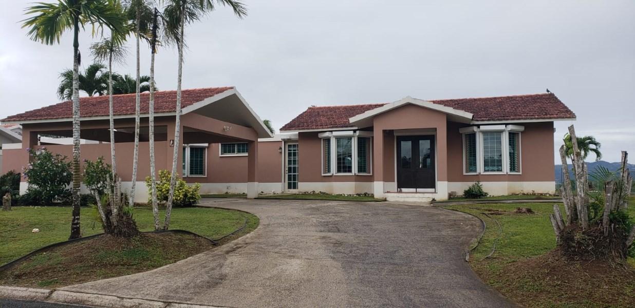RE/MAX real estate, Puerto Rico, Gurabo, SABANERA DEL RIO