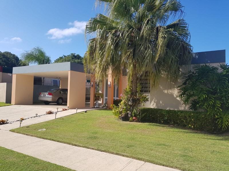 RE/MAX real estate, Puerto Rico, Arecibo, CAMINO DEL SOL