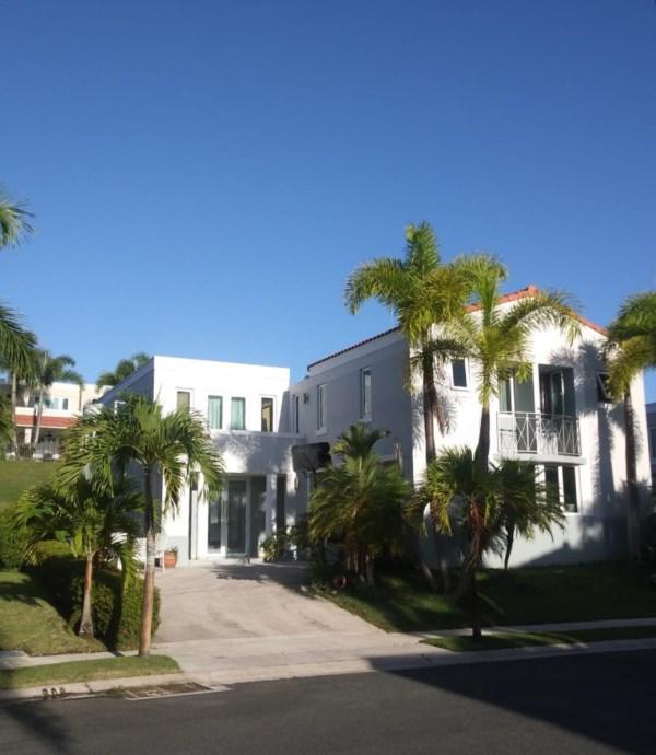 RE/MAX real estate, Puerto Rico, Hacienda San Jose, CAUTIVA - HACIENDA SAN JOSÉ