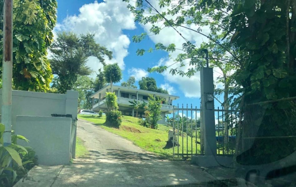RE/MAX real estate, Puerto Rico, Guaynabo, Guaraguao