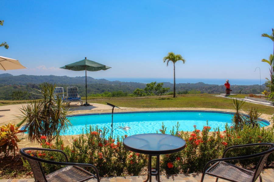 Remax real estate, Costa Rica, Ojochal, Income Property Boutique Hotel Or Vacation Rental, Ojochal de Osa
