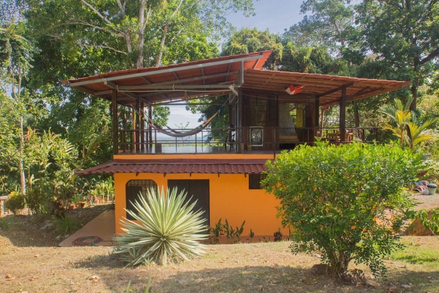 Remax real estate, Costa Rica, Ojochal, Affordable 2 Bedroom In Ojochal