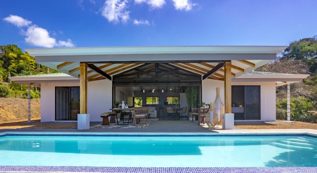 Remax real estate, Costa Rica, Dominical, Cacao Ridge Estates
