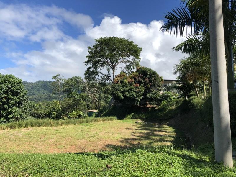 Remax real estate, Costa Rica, Uvita, Inspiring Coastal White Water Ocean View Lot in Exclusive Community