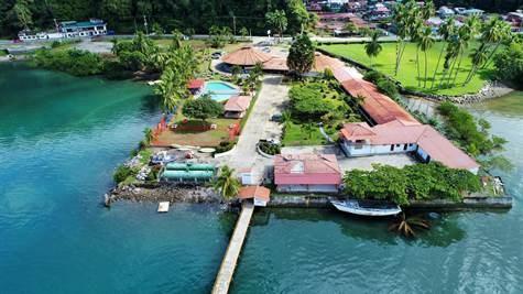 Remax real estate, Costa Rica, Golfito, Busine$$ Opportunity! Investors Alert