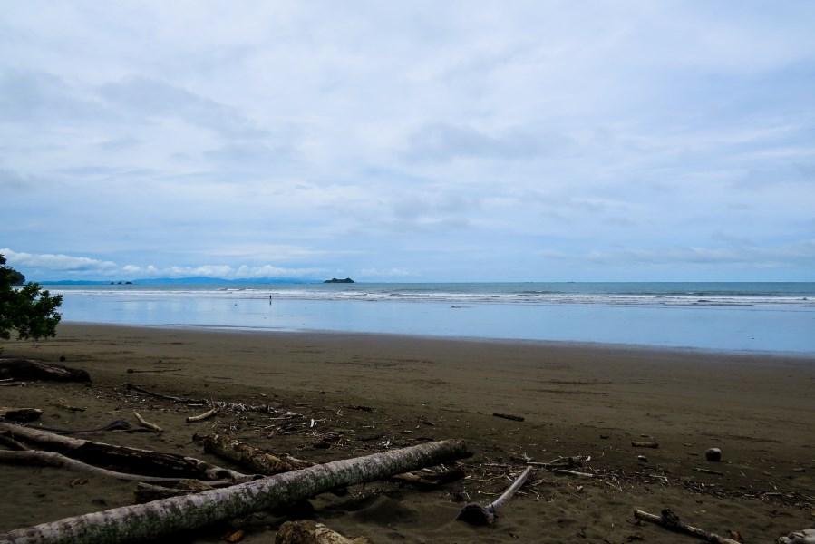 Remax real estate, Costa Rica, Uvita, Location, Location, Location! Owns the waves