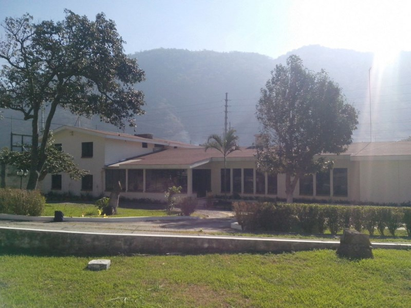 Remax real estate, Guatemala, Palín, HOUSE WITH LOTE FOR RENT/SALE HIGHWAY PALIN, ESCUINTLA.