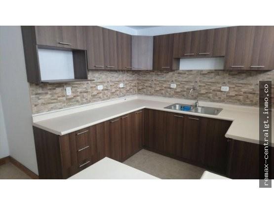 Remax real estate, Guatemala, Mixco, For sale house, Molino de las Flores, Z. 2, Mixco