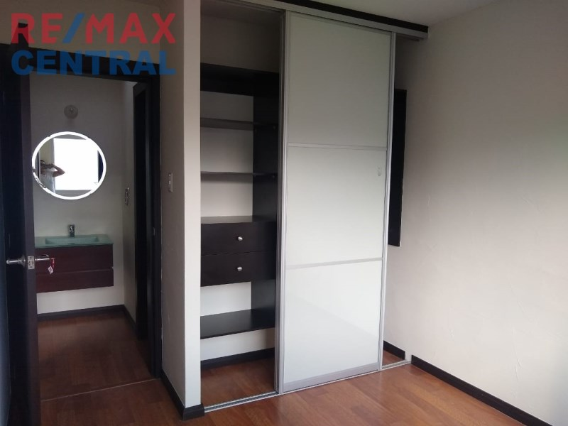 Remax real estate, Guatemala, Mixco, REMAX CENTRAL GUATEMALA RENT HOUSE IN LUCES DEL ENCINAL