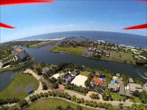 Remax real estate, Guatemala, Atitancito, Land for sale, Marina del Sur, Juan Gaviota