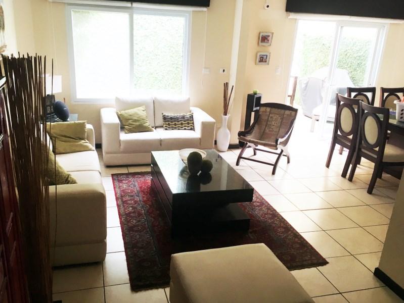 Remax real estate, Guatemala, Fraijanes, Casa en RENTA o VENTA, Carretera al Salvador