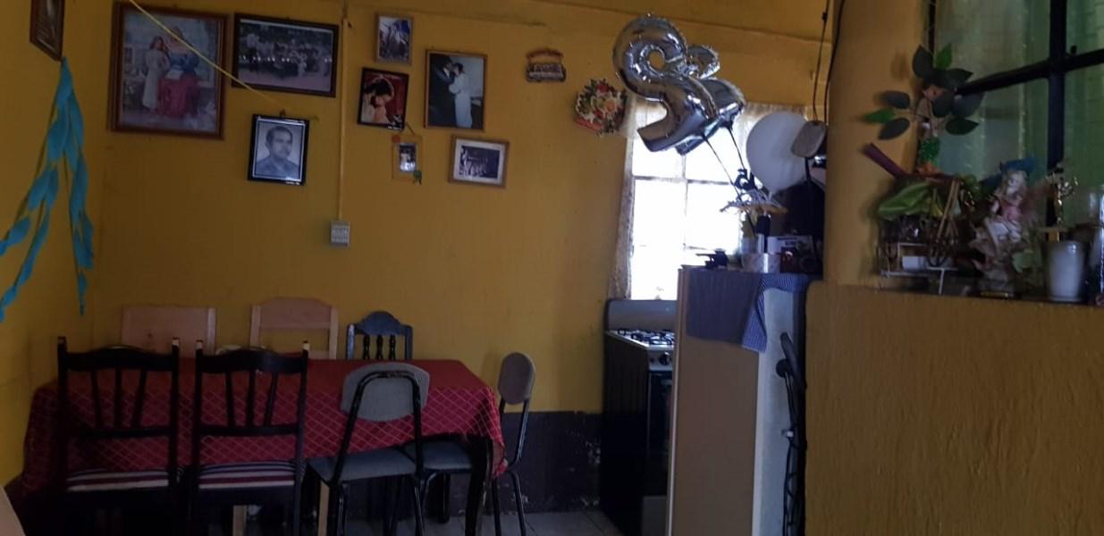 Remax real estate, Guatemala, Parramos, Casita sencilla en Parramos
