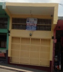 Remax real estate, Guatemala, Escuintla, Local en Renta en 11ª. Calle, Zona 1 Escuintla, Gu