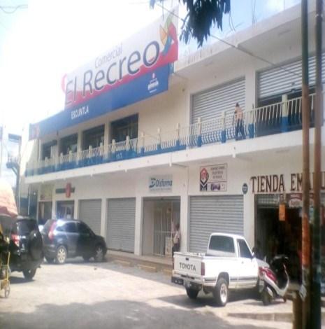 Remax real estate, Guatemala, Escuintla, LOCALES EN RENTA en 1ra Avenida, zona 03, Colonia El Recuerdo, Escuintla