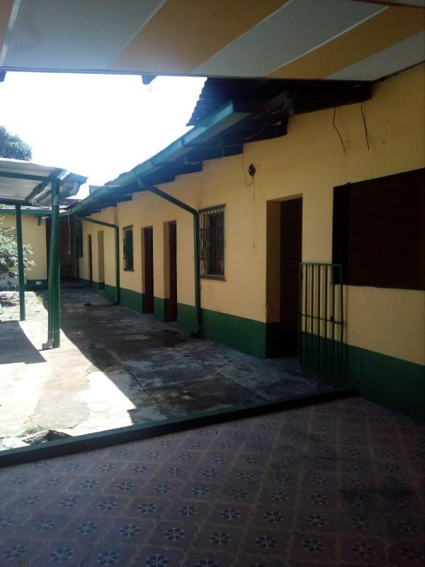 Remax real estate, Guatemala, Escuintla, HOUSE AND LAND FOR RENT IN ESCUINTLA. AREA: 164.88  HOUSE AND LAND FOR RENT IN ESCUINTLA. AREA: 164.88