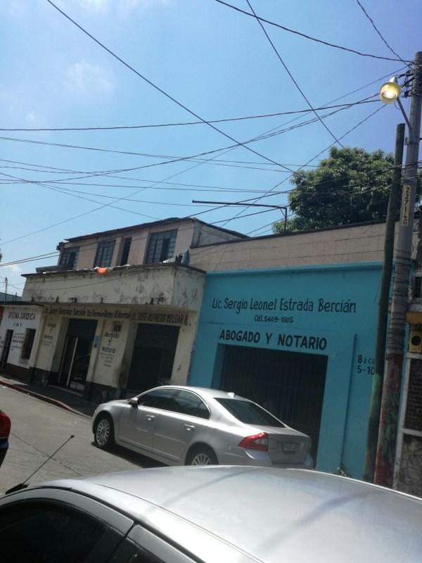 Remax real estate, Guatemala, Escuintla, CASA EN VENTA EN ZONA 1, ESCUINTLA