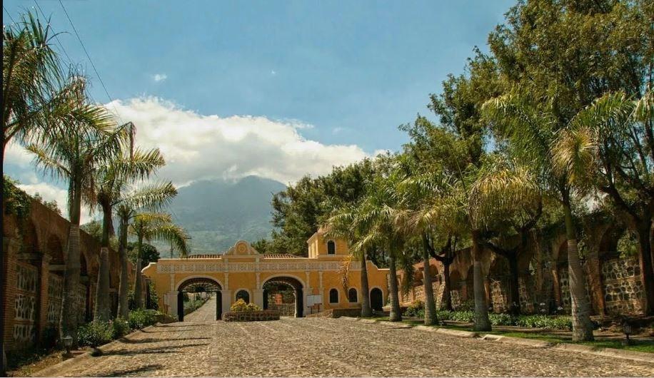 Remax real estate, Guatemala, La Antigua Guatemala, REMAX CENTRAL GUATEMALA SELLS LAND IN CONDOMINIUM 15 MINUTES FROM ANTIGUA GUATEMALA
