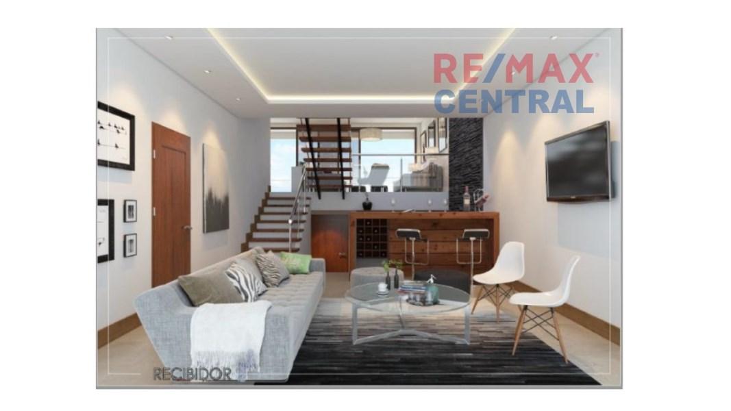 Remax real estate, Guatemala, Zona 16, VENTA DE CASA No 03 EN CAÑADAS DE SAN ISIDRO UBICADO EN VISTA HERMOSA IV ZONA 16