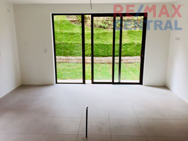 Remax real estate, Guatemala, Concepción Pinula, HOUSE FOR SALE IN RESIDENCES CONCEPCIÓN.