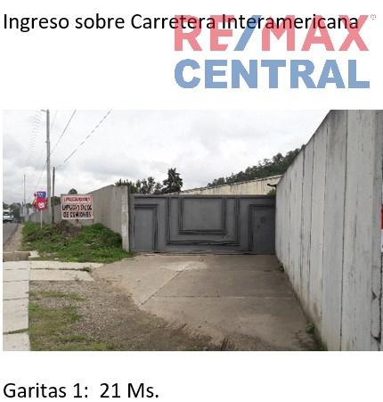 Remax real estate, Guatemala, El Tejar, BODEGA EN RENTA  EN KM 49.5SAN MIGUEL MORAZÁN, EL TEJAR, CHIMALTENANGO, TERRENO: 13,974.78 M2, CONSTRUCCIÓN: 4,757 M2, $28,000, 8 BAÑOS (4 COMPLETOS)