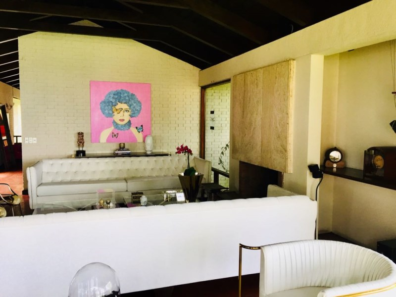 Remax real estate, Guatemala, Santa Catarina Pinula, HOUSE FOR SALE IN LOMAS ALTAS KM 8 ROAD TO EL SALVADOR 8969.89 VARAS2