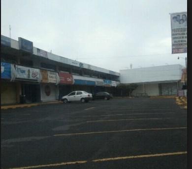 Remax real estate, Guatemala, Zona 07, Local for sale La Quinta Shopping Center