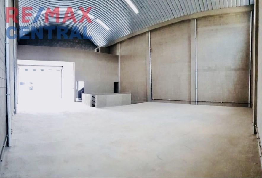 Remax real estate, Guatemala, Mixco, LINDAS OFIBODEGAS EXTENDED FOR RENT