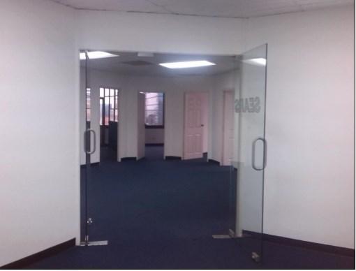 Remax real estate, Guatemala, Zona 10, Winery rent in Murano level 9