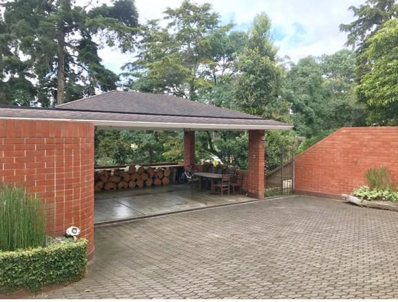 Remax real estate, Guatemala, Santa Catarina Pinula, I sell a house in Bosques de Las Luces