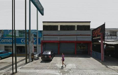 Remax real estate, Guatemala, Zona 07, premises for rent Calzada San Juan Zona 7