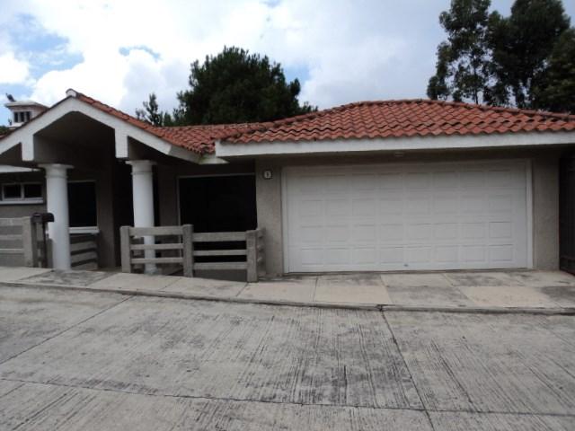 Remax real estate, Guatemala, Santa Catarina Pinula, BEAUTIFUL HOUSE FOR RENT IN PRESTIGIOUS CAES CONDOMINIUM