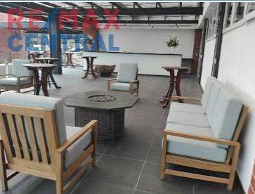 Remax real estate, Guatemala, Zona 11,  Remax Central Guatemala Beautiful Apartment for Sale Park 11