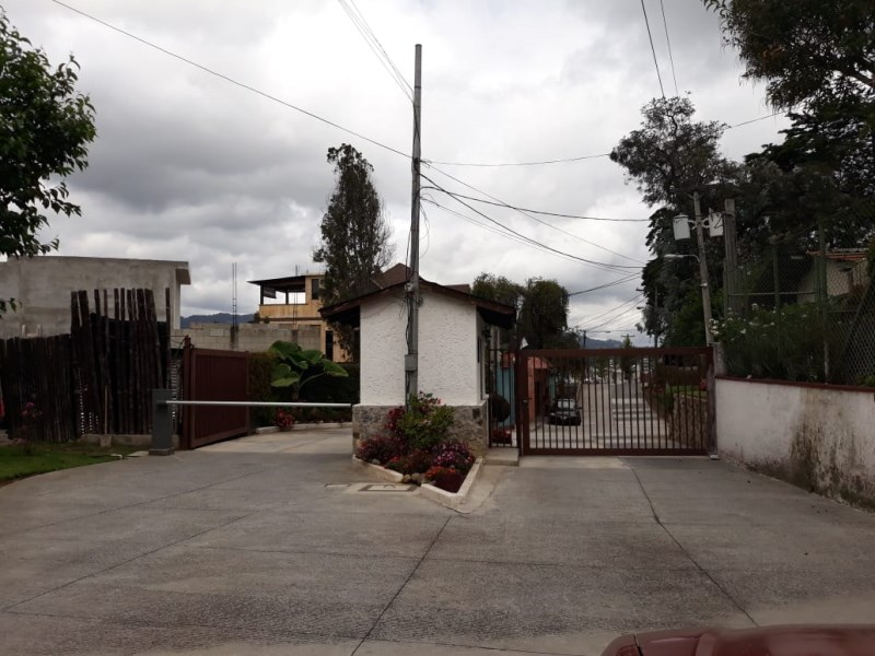 Remax real estate, Guatemala, San Lucas Sacatepéquez, land for sale in San Lucas