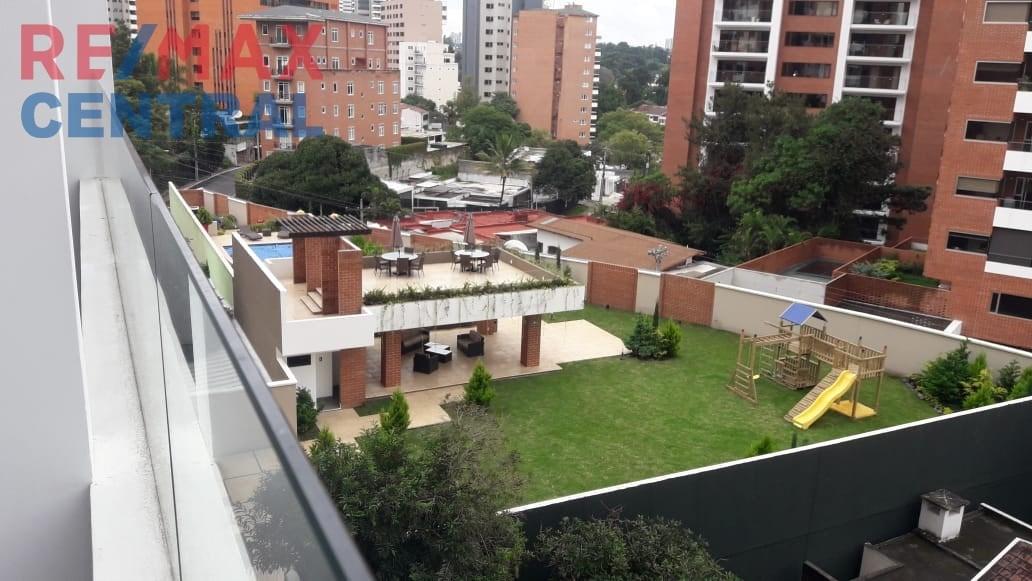 Remax real estate, Guatemala, Zona 14, REMAX CENTRAL GUATEMALA RENTA AMPLIO Y LINDO APARTAMENTO EN ZONA 14