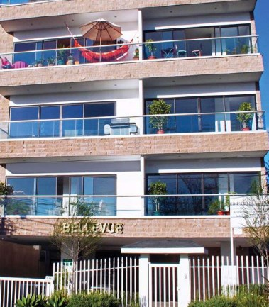 Remax real estate, Guatemala, Zona 15, REMAX CENTRAL GUATEMALA SELL CUTE APARTMENT OF IMMEDIATE DELIVERY BEAUTIFUL VIEW 1 Z 15