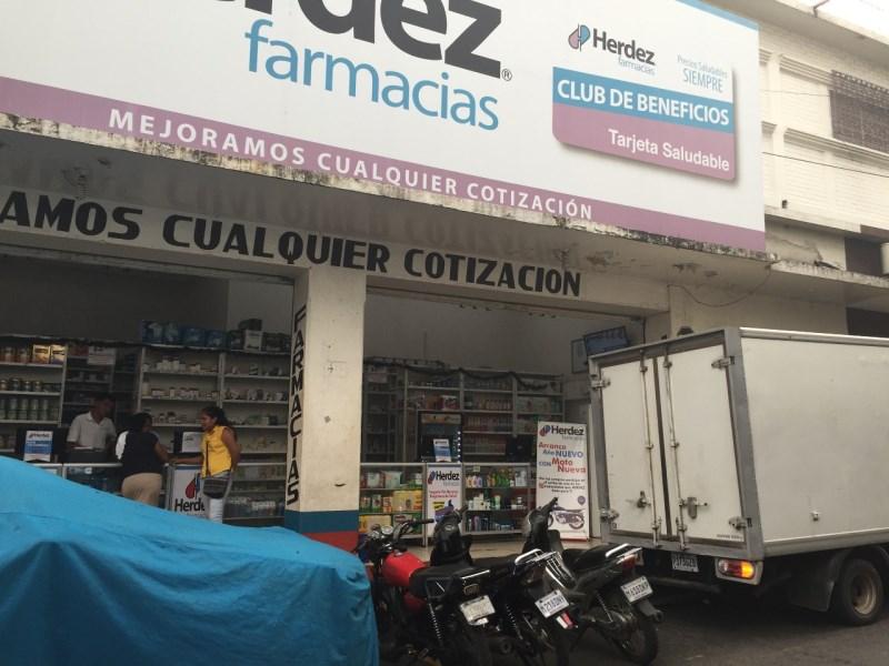 Remax real estate, Guatemala, Escuintla, REMAX CENTRAL GUATEMALA excellent local rent in Escuintla