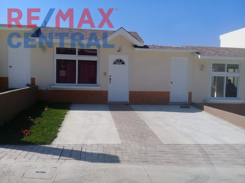 Remax real estate, Guatemala, San Lucas Sacatepéquez, Remax Central Guatemala rent house in San Lucas