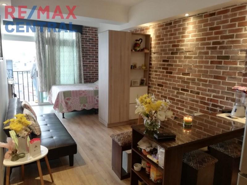 Remax real estate, Guatemala, Zona 01, REMAX CENTRAL GUATEMALA rent beautiful apartment in zone 1