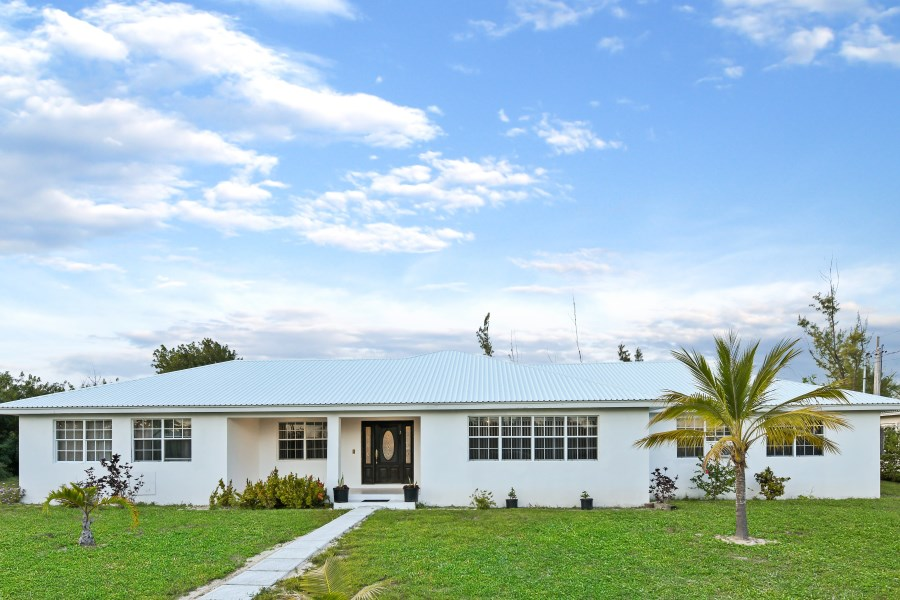 RE/MAX real estate, Bahamas, Lucaya, HOME AWAY FROM HOME
