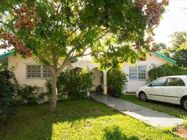 RE/MAX real estate, Bahamas, East Bay Street, 3 BR OFF EASTERN ROAD