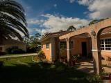RE/MAX real estate, Bahamas, Freeport, AWESOME DUPLEX FORTUNE POINT