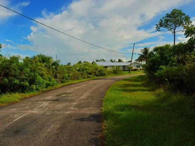 RE/MAX real estate, Bahamas, Bahamia, SOUTH BAHAMIA LOT