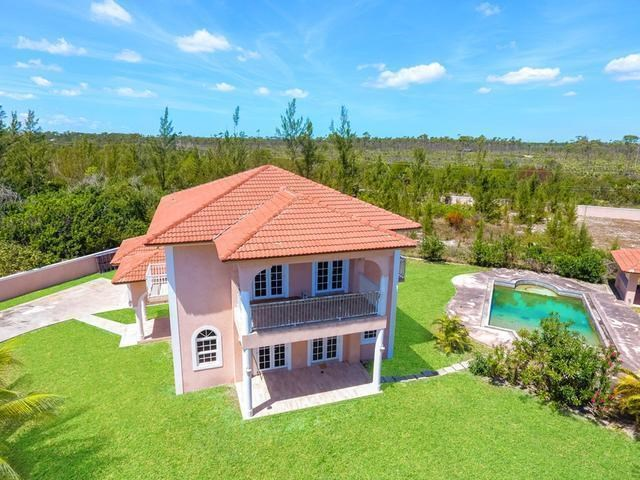 RE/MAX real estate, Bahamas, Fortune Bay, FORTUNE BAY RENTAL