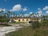 RE/MAX real estate, Bahamas, Freeport, DUPLEX LINCOLN GREEN