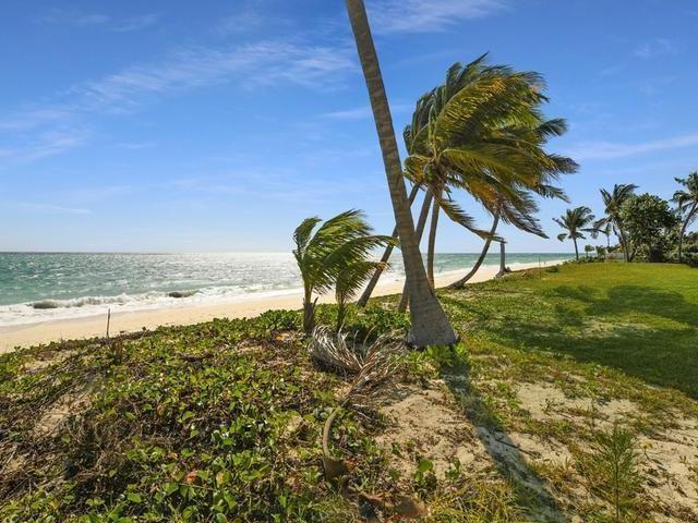 RE/MAX real estate, Bahamas, Lucaya, INVESTMENT VILLA & STUDIO