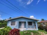 RE/MAX real estate, Bahamas, Nassau, HOME WITH APARTMENT