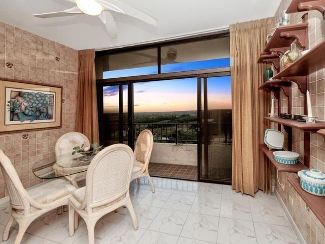 RE/MAX real estate, Bahamas, Lucaya, LUXURY PENTHOUSE