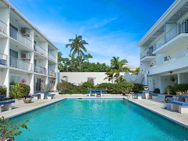 RE/MAX real estate, Bahamas, Bayview Village, PARADISE ISLAND RENTAL